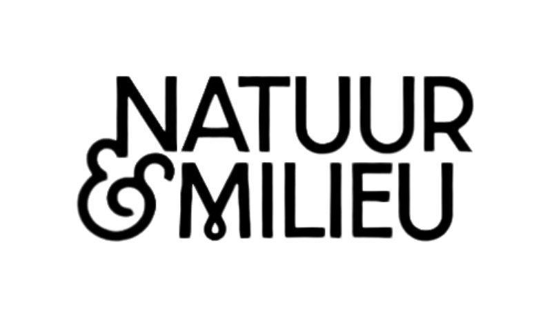 Natuur___Milieu-removebg-preview.png