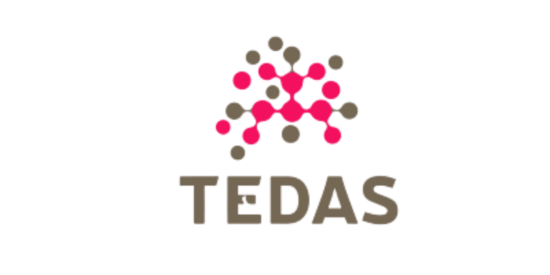 Tedas-removebg-preview.png