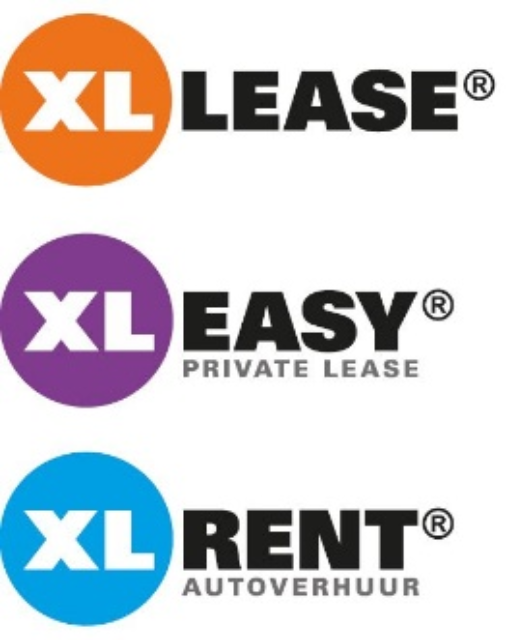 XL Lease.png